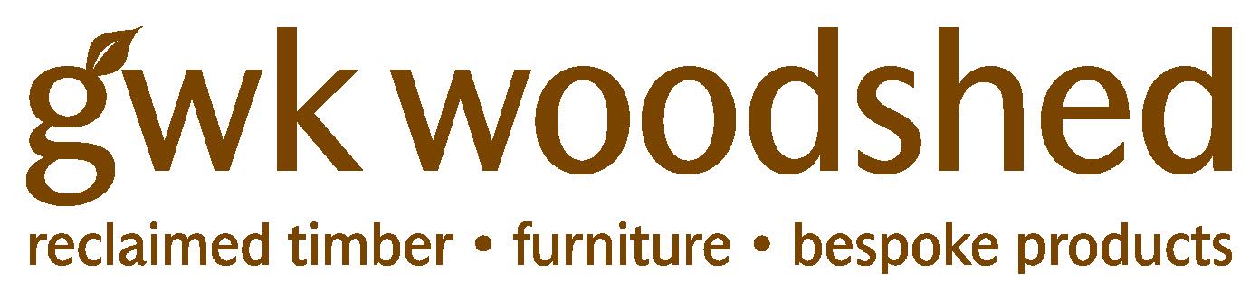 gwkwoodshed